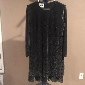 Leslie Fay Petite Dress